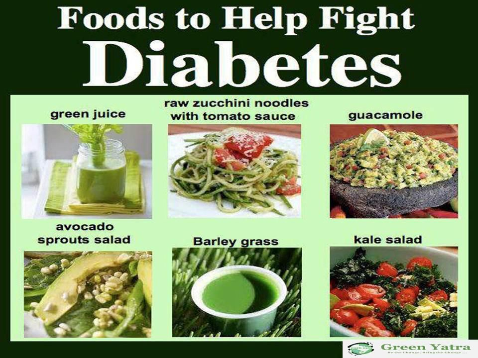 Foods that help fight diabetes diabetes control pinterest what you eat can help you control and fight your diabetes incorporate these healthy foods into your diet to avoid prediabetes and type 2 diabetes forumfinder Images