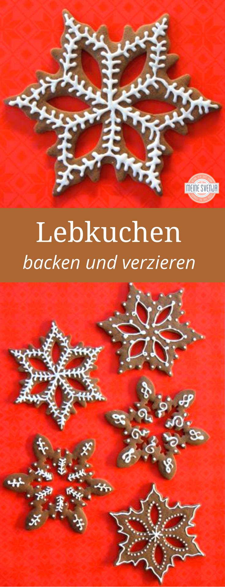 Perfect Gest Lebkuchen Mann Muster Photo - Decke Stricken Muster ...