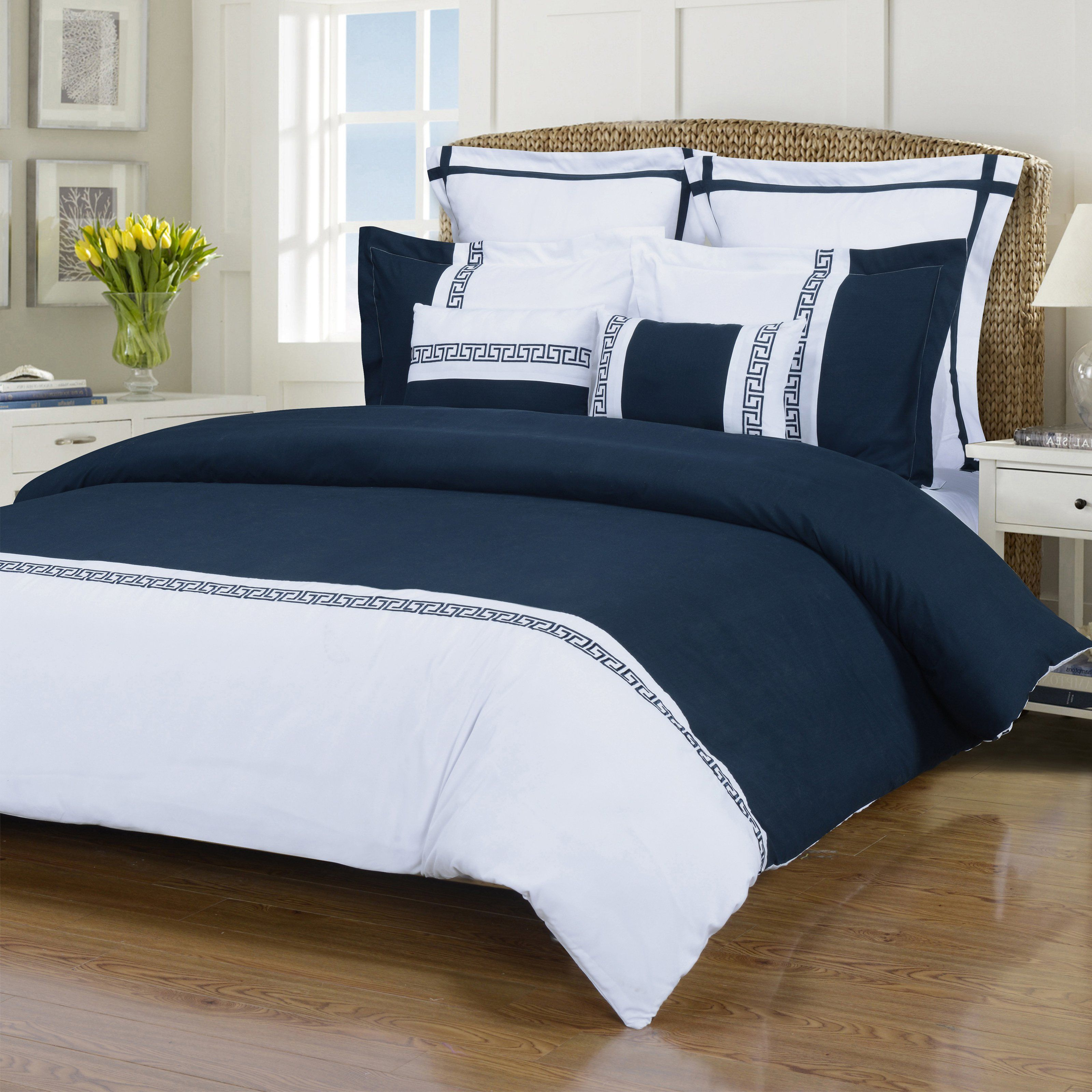 cal beige duvet aweinspiring home on french luxury uk sets stock garden zq mind set blue plus barn target c cover veranotickingstripe stripe house camouflage railroad west chinoiserie navy california allen shams king pristine phantasy pottery bedding ticking ties and verano ethan point red sheet ikea dena