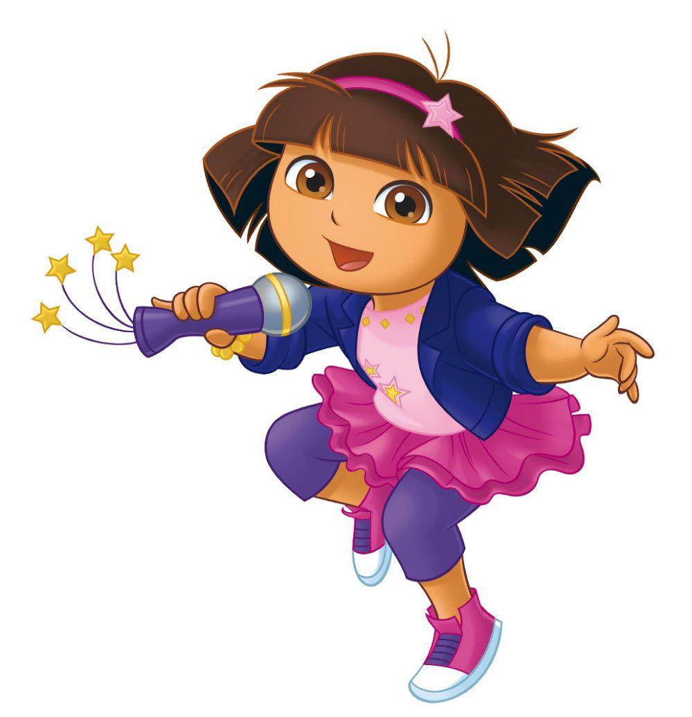 Latest 999 1036 Dora The Explorer Dora The Explorer Images Dora And Friends