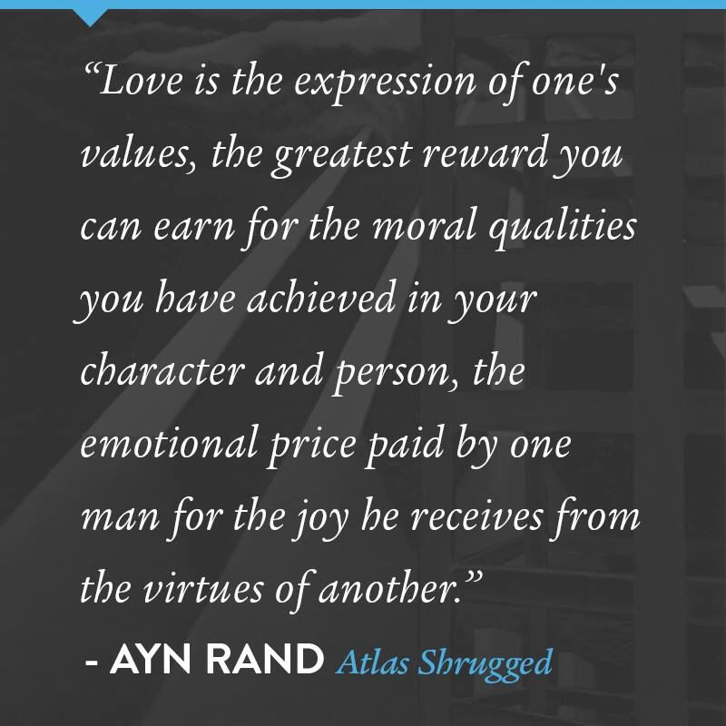 What Real Love Means For Any Person With Clear Values Yoga And
