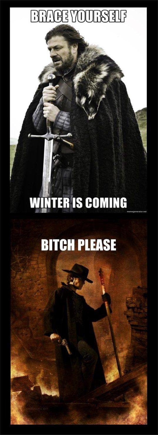 Winter Game Dresden