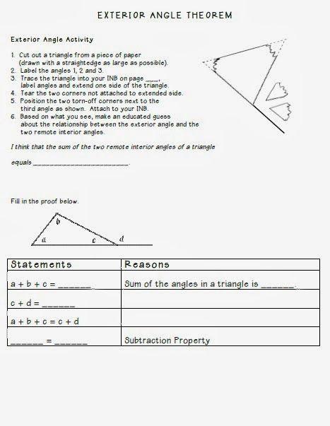 Interior Angle | Define Interior Angle At Dictionary.com