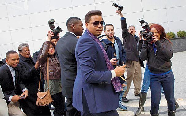 empire http://memoirsofanurbangentleman.com/empire-the-hip-hop-drama-premieres-to-record-breaking-ratings/