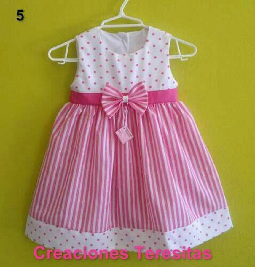 Pin Em Baby Frock Design 2020 Beautiful Party Wear Cotton