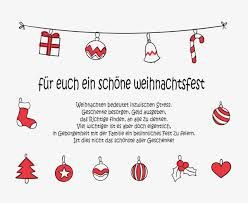 bildergebnis f r frohe weihnachten spruch spr che. Black Bedroom Furniture Sets. Home Design Ideas