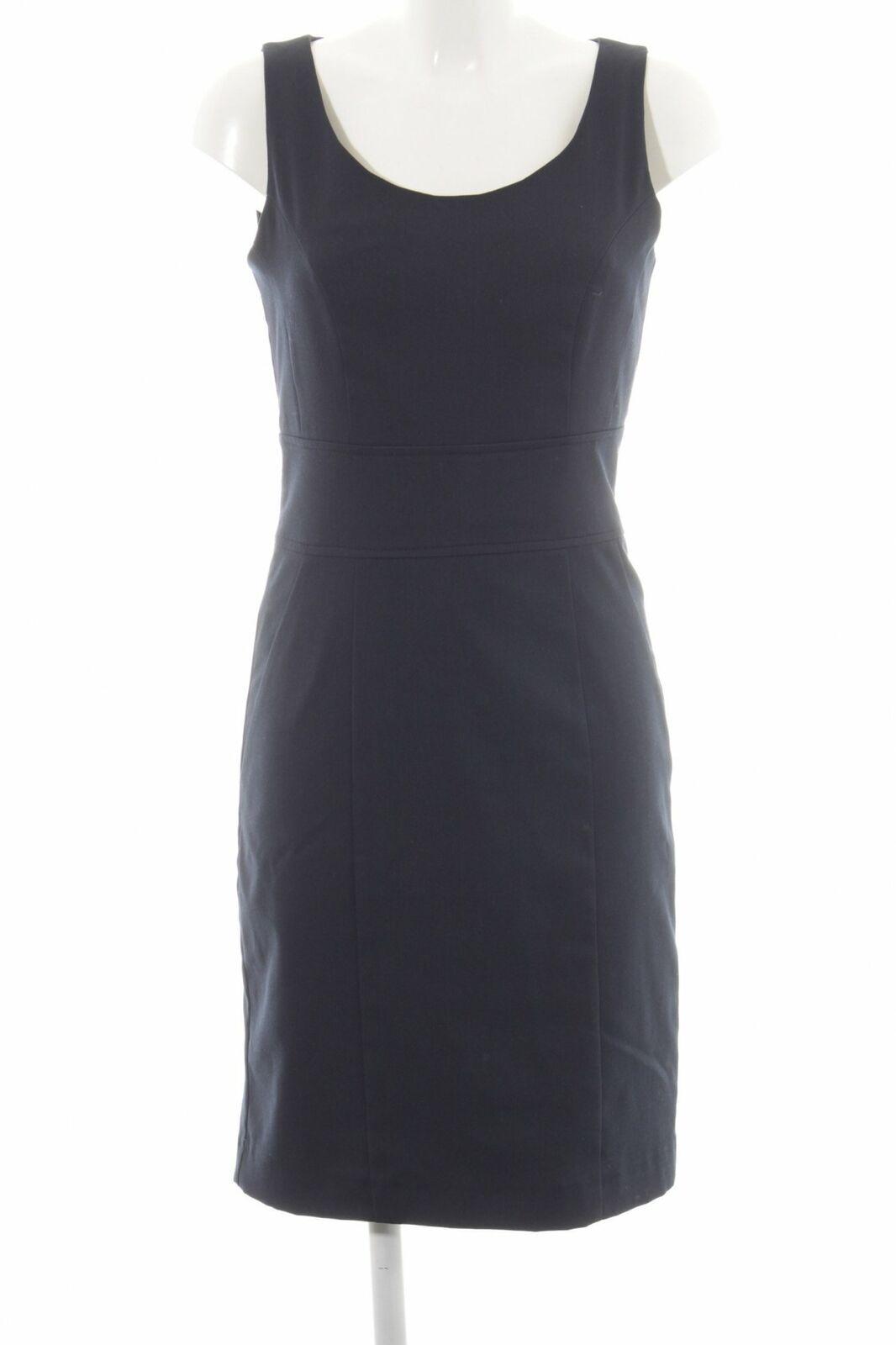 JOHN RICHMOND Abito Damen Kleid Etui Abendkleid Businesskleid Jersey Gr.34-36