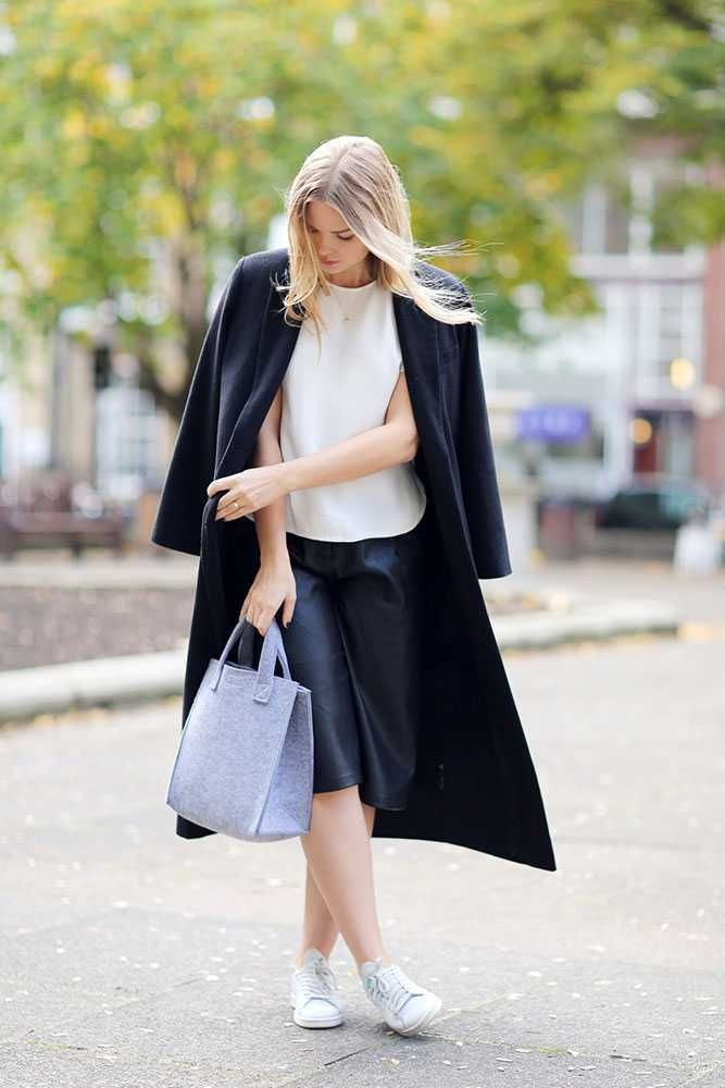 What ELLE Wears: 21 October 2014 | Fashion, Trends, Beauty Tips & Celebrity Style Magazine | ELLE UK