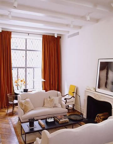 Ina Garten S New York Apartment Revealed Pics And Interview