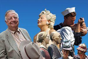 Way 08619 Sculptors 126 Hamilton Nj