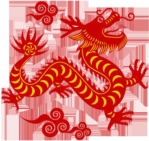 Dragon 3 Png 784 1182 Schastlivye Tabletki Risunki Eskiz