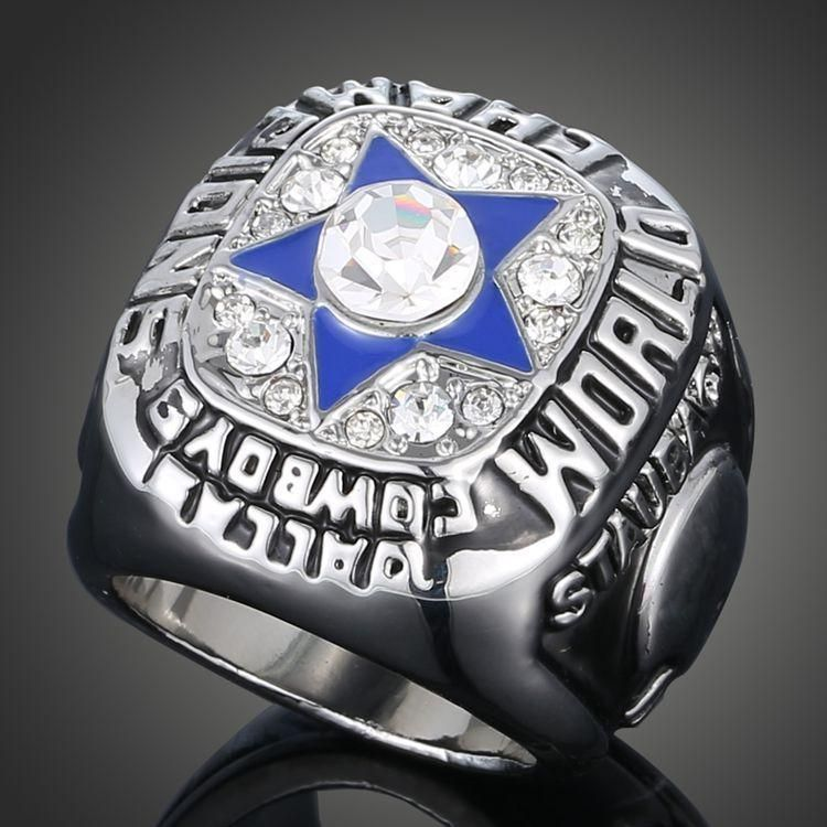c81b8c53d4a3334afe078916ba9dd89c 1971 dallas cowboys super bowl champion ring nflfootballboys