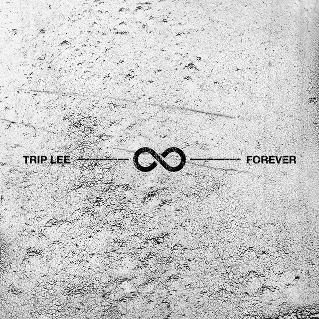 """Added """"Forever"""" by Trip Lee to the TheLiftShow top"""