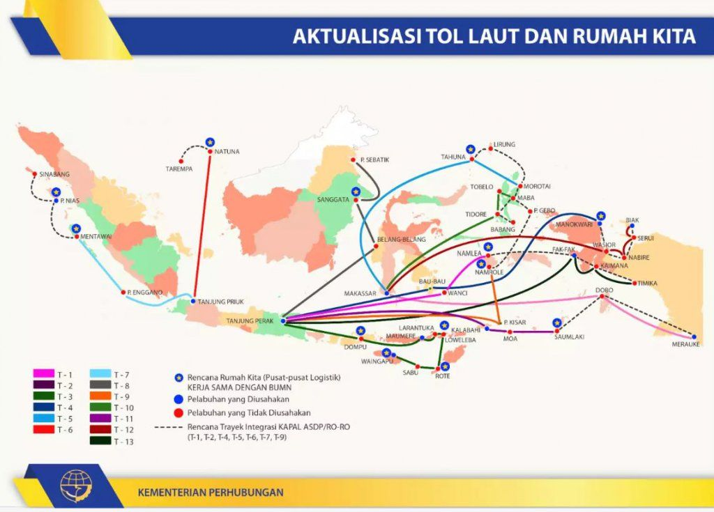 Peta Indonesia Lengkap Terbaru 2021 Hd Download Karinov Co Id Di 2021 Peta Papua Nugini Kepulauan