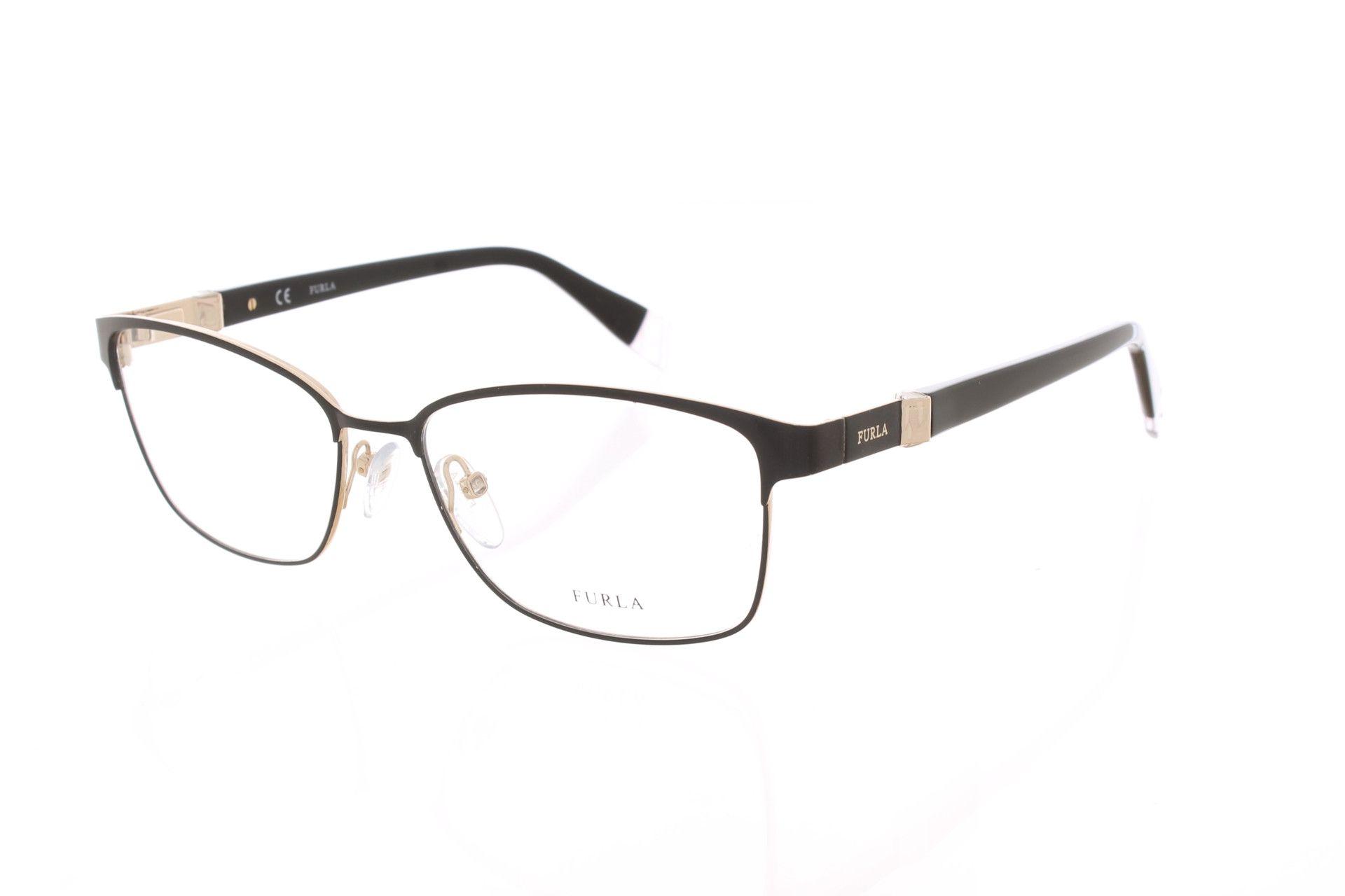 Furla szemüveg - VFU092S COL.0304 53-15-135 - Ár  45 768dc16d2b