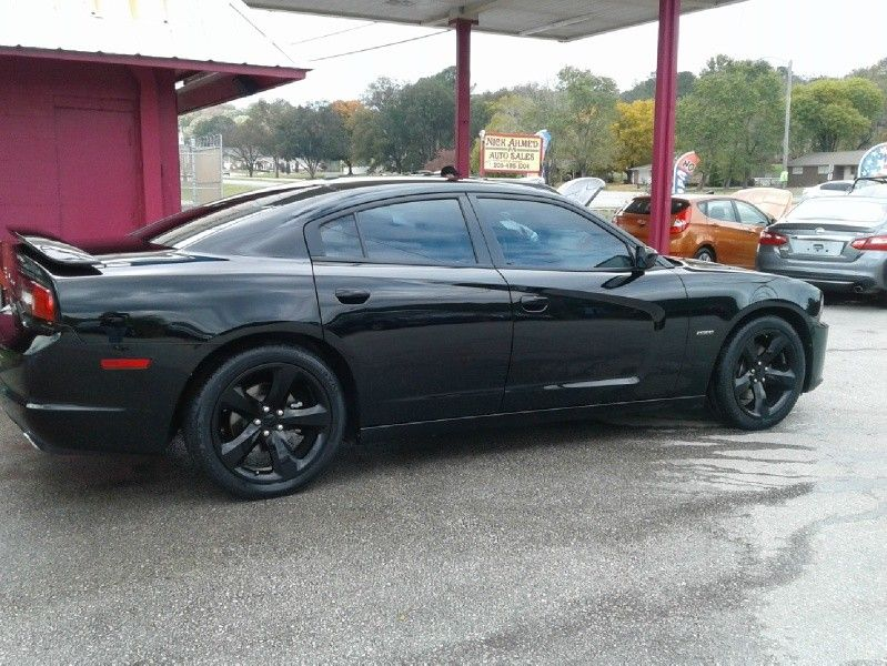 2014 dodge charger 19000 httpsnickahmedautosales