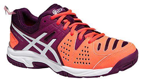 Asics Running Chaussures de course Gel-Convector Hommes 0105 Art. T21NQ Taille 40 LobWX