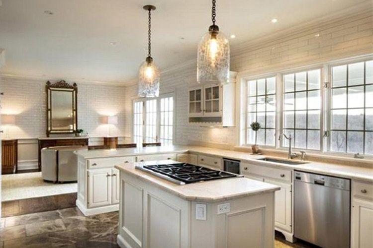 Fredrik Eklund\'s Dreamy Connecticut Mansion Is So Beautiful, It Made ...