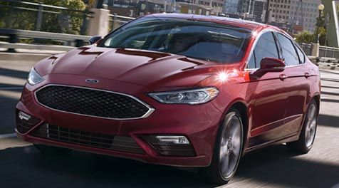 Fox Ford Lincoln >> Fox Ford Lincoln Chicago 2017 Fusion Ford Fusion Ford