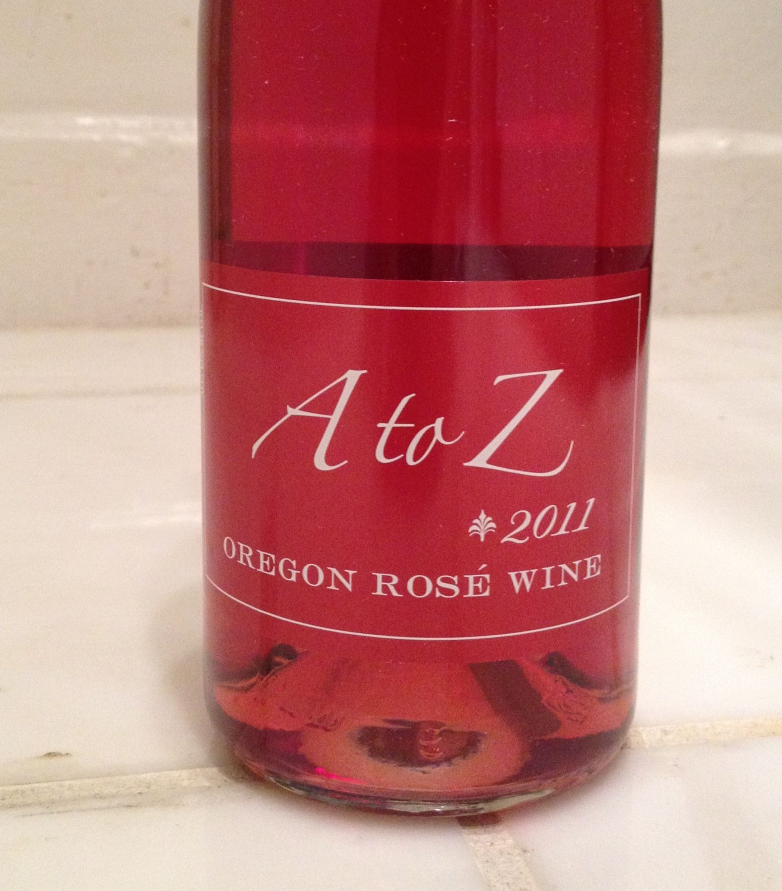 Made From Sangiovese And Had A Gorgeous Raspberry And Peach Nose And Palate Really Delicious Http Grapefriend Com Wine Wine Label Collection Wine Tasting