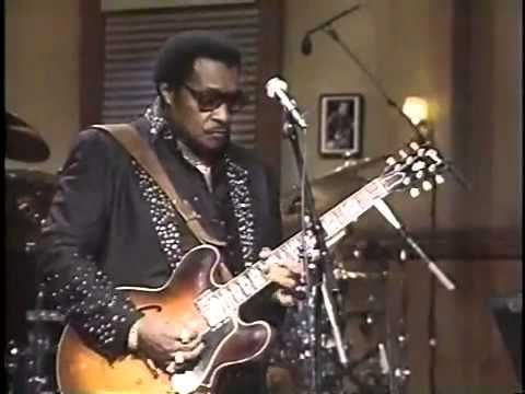 Little Milton (The Blues is Alright) - YouTube | Blues music, Jazz ...