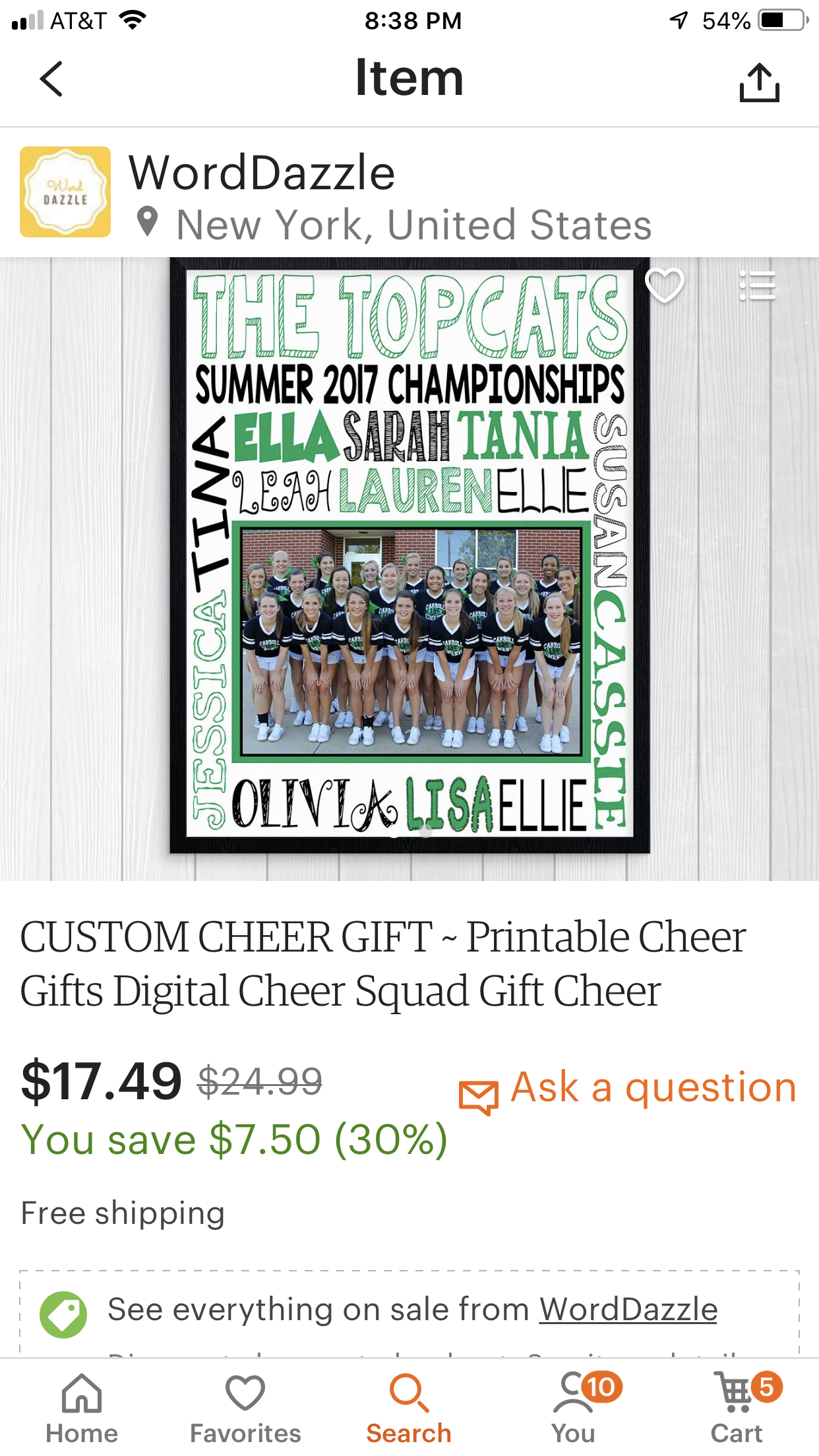 small resolution of cheerleading periodic table periodic table chart periotic table