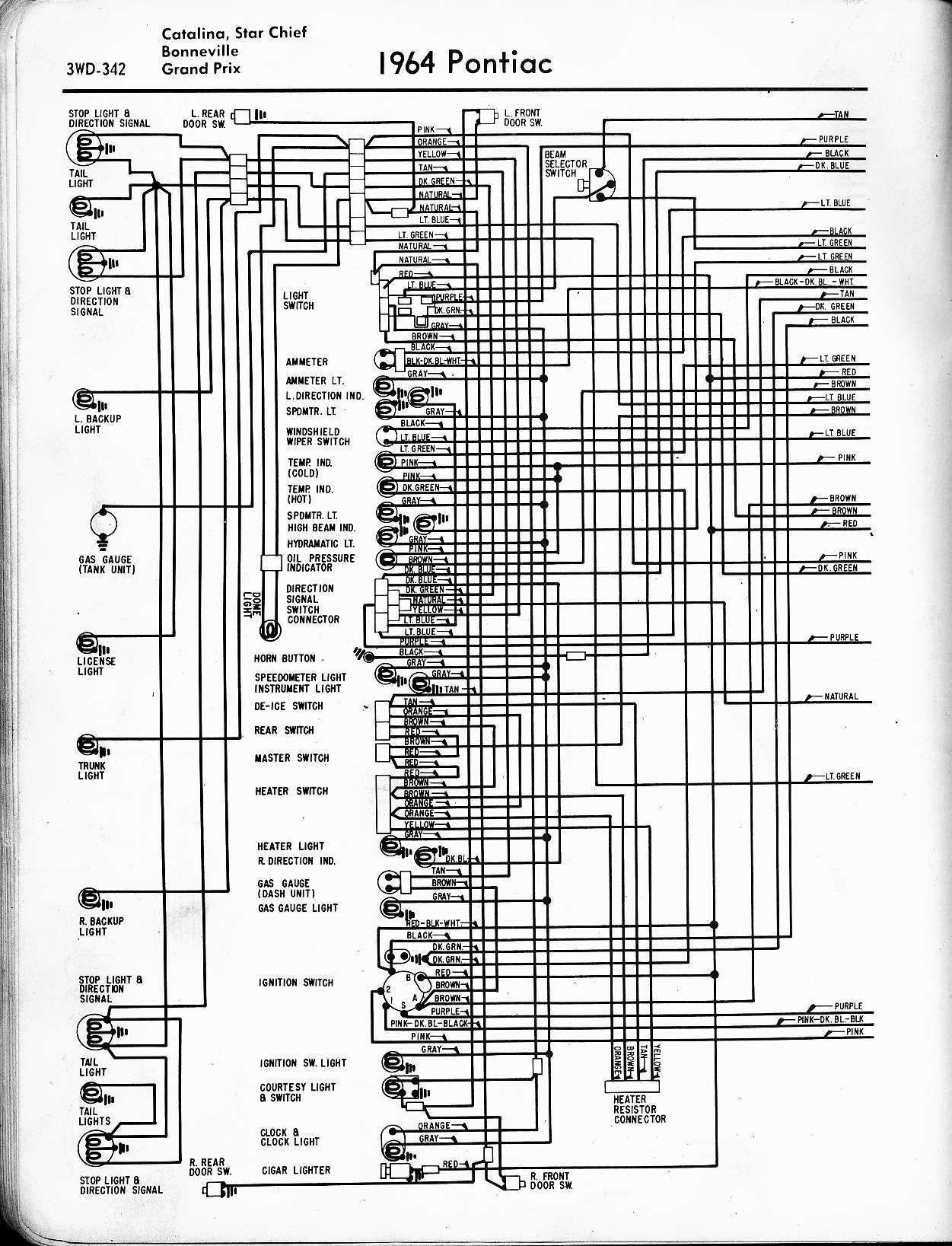Wiring Diagram Electrical Wiring Diagram Diagram Circuit Diagram