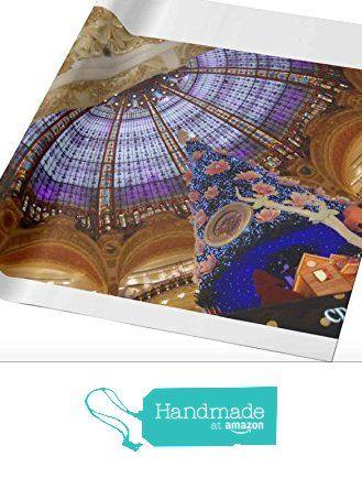 Paris Christmas Wrapping Paper - Paris Gift Paper - Paris Photo Gift Wrap - Paris Wrapping Paper - Paris Gift Wrapping Paper from Pretty Places Photography http://www.amazon.com/dp/B016LKMIZW/ref=hnd_sw_r_pi_dp_CL1lwb0C0J86Z #handmadeatamazon