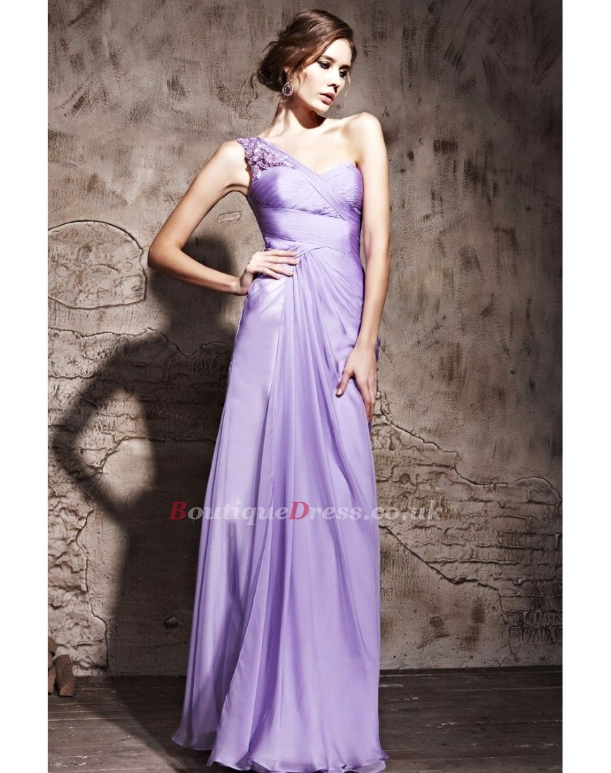 Prom Dresses And Prom Gowns Winter Formals And Prom Party Dresses