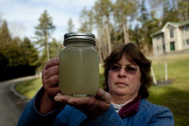 5 Ways Fracking Can Make You Sick