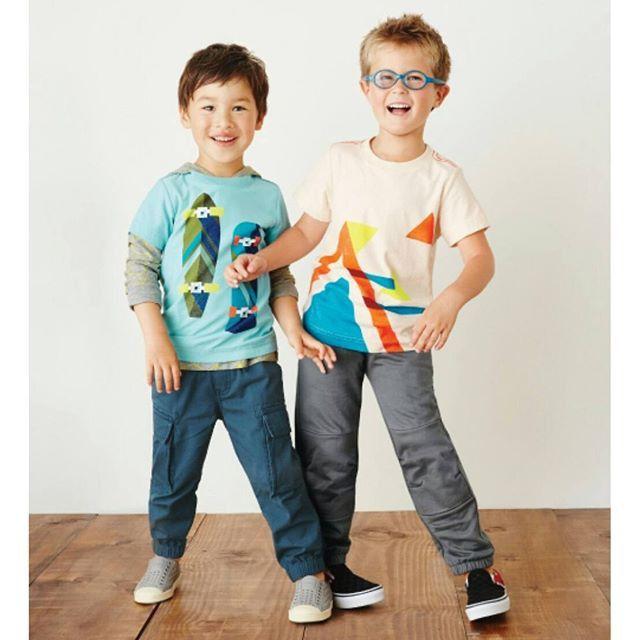 Native Shoes JEFFERSON IRIDESCENT KIDS