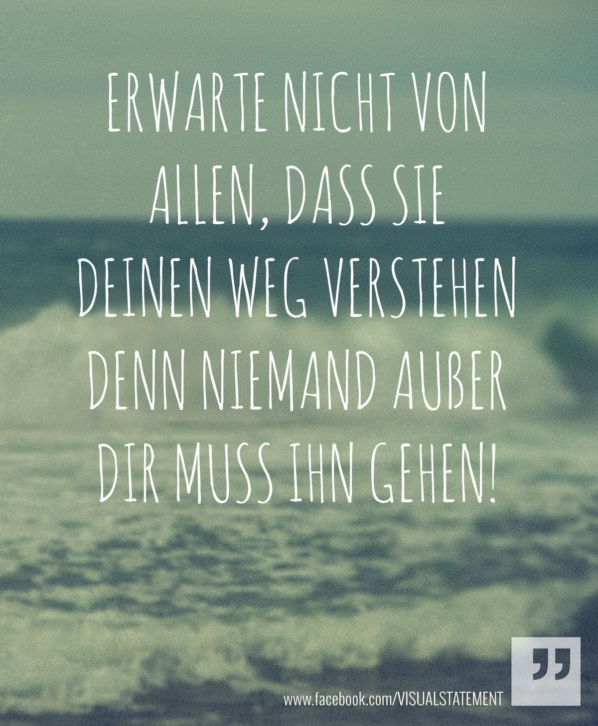 1000+ images about zitate on pinterest | quotes quotes, schokolade