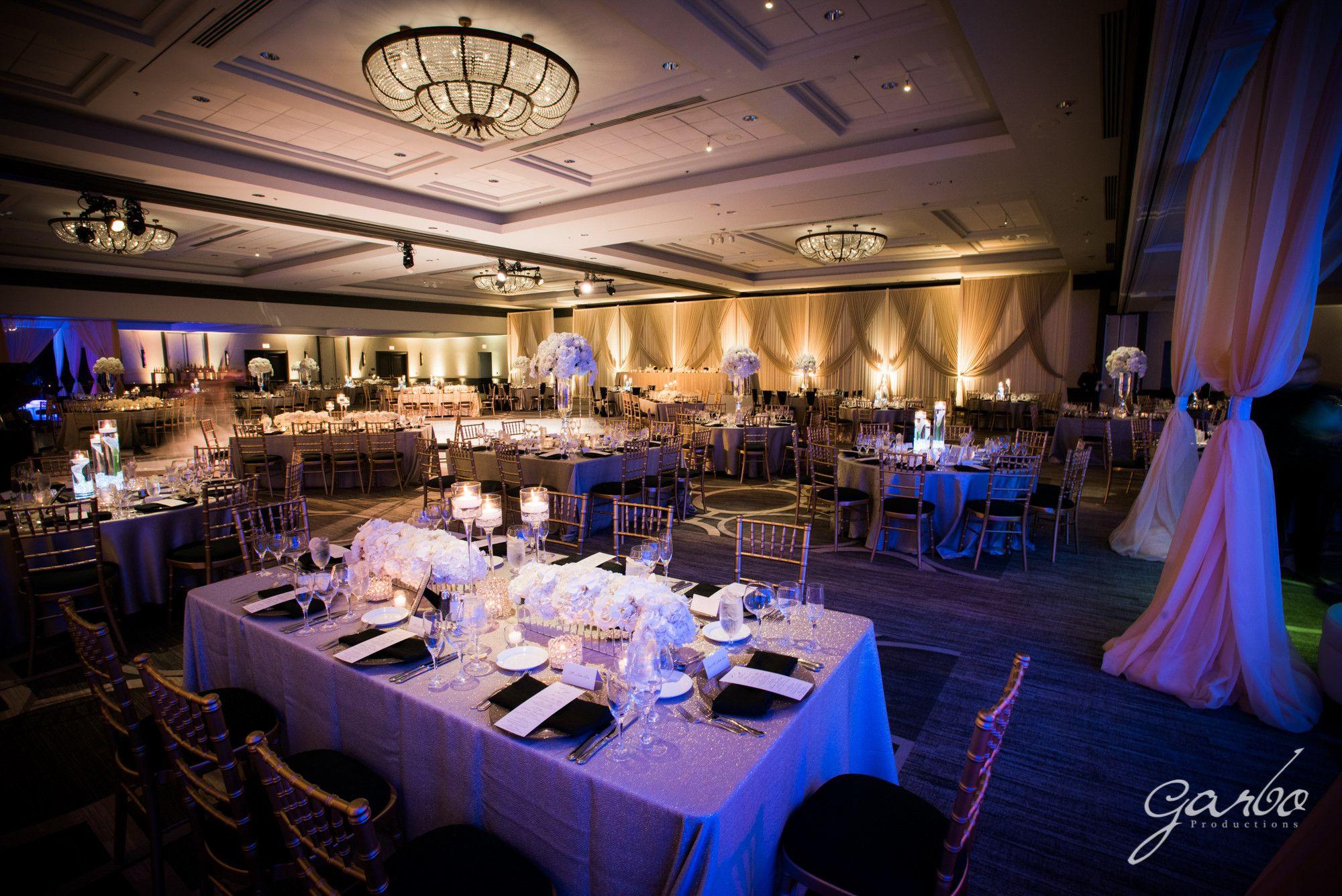 Image Result For Hilton Oak Brook Hills Resort Wedding