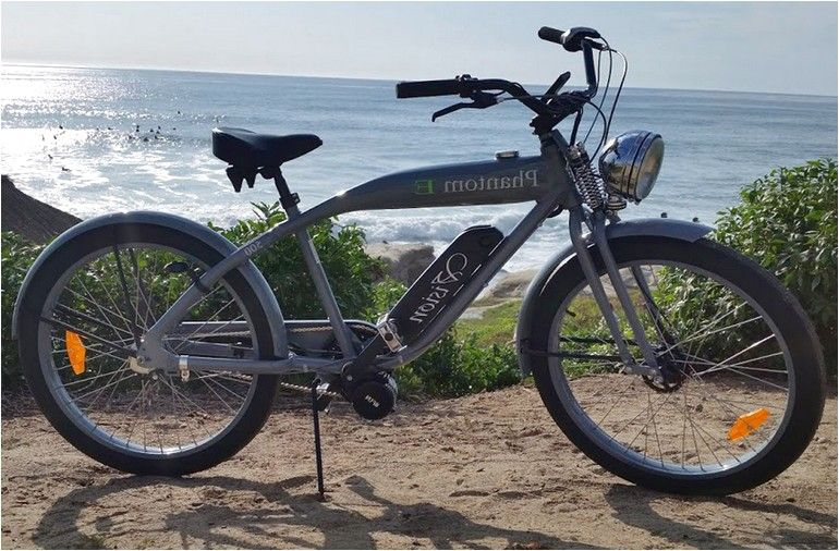 Motorized Bicycle For Sale Near Me Bicycles For Sale Motorized