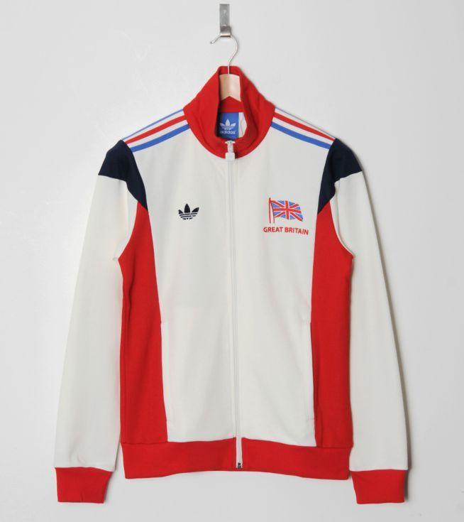 Détails sur Veste ADIDAS STAN SMITH rétro vintage tennis 80's tracktop jacket giacca jacke L