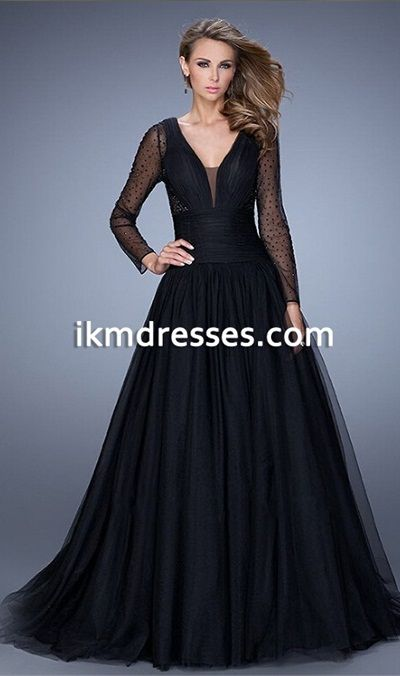 Jersey And Tulle Dress Lace Prom Dresses And Skirts Cocktail