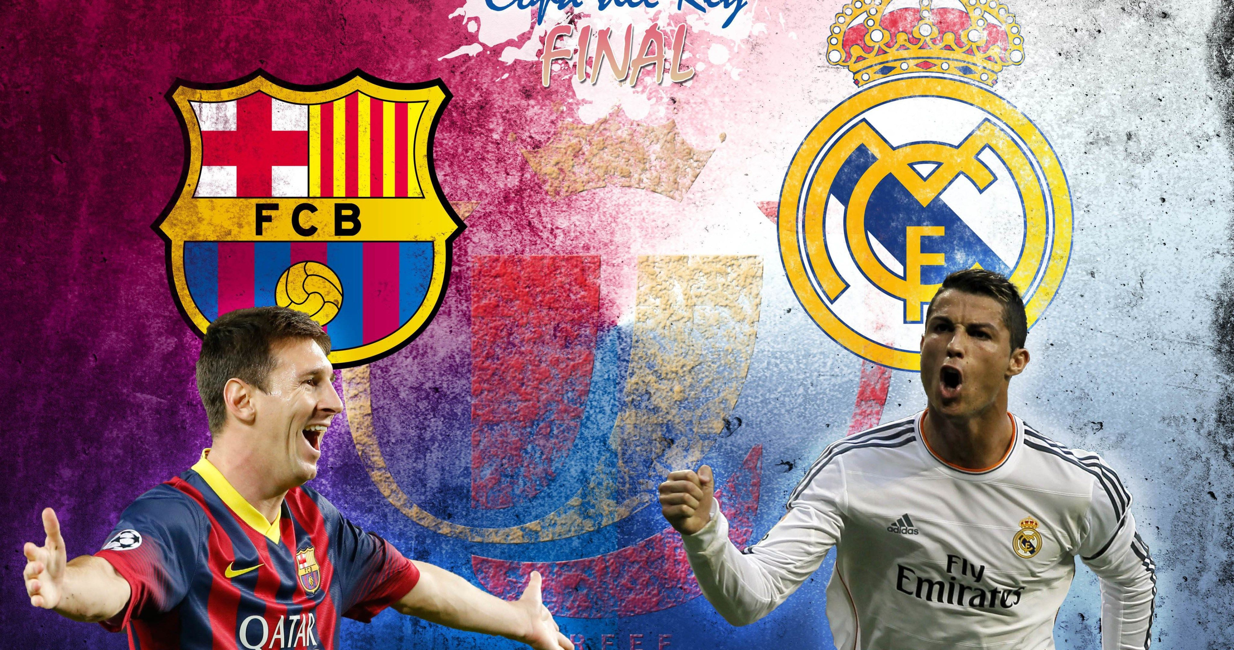 Leo Messi And Christiano Ronaldo Wallpaper 4k Ultra Hd Wallpaper Ronaldo Wallpaper Christiano Ronaldo Christiano Ronaldo Wallpaper