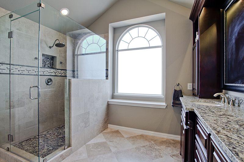 Master Bathroom Ideas Photo Gallery Master Bathroom Suite Ideas - Bathroom remodel frisco tx