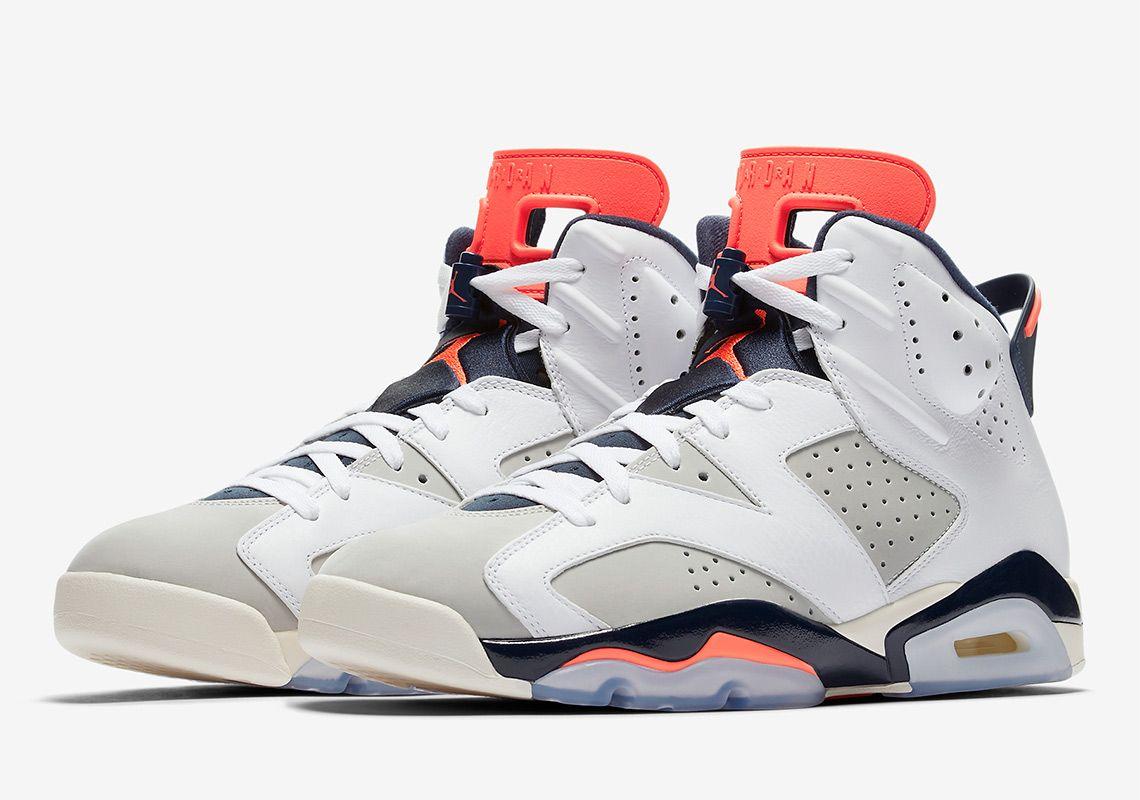 arrives 36505 0c765 Upcoming Air Jordan Retro Tinker Series Remembers Michael Jordans Favorite  Sneakers