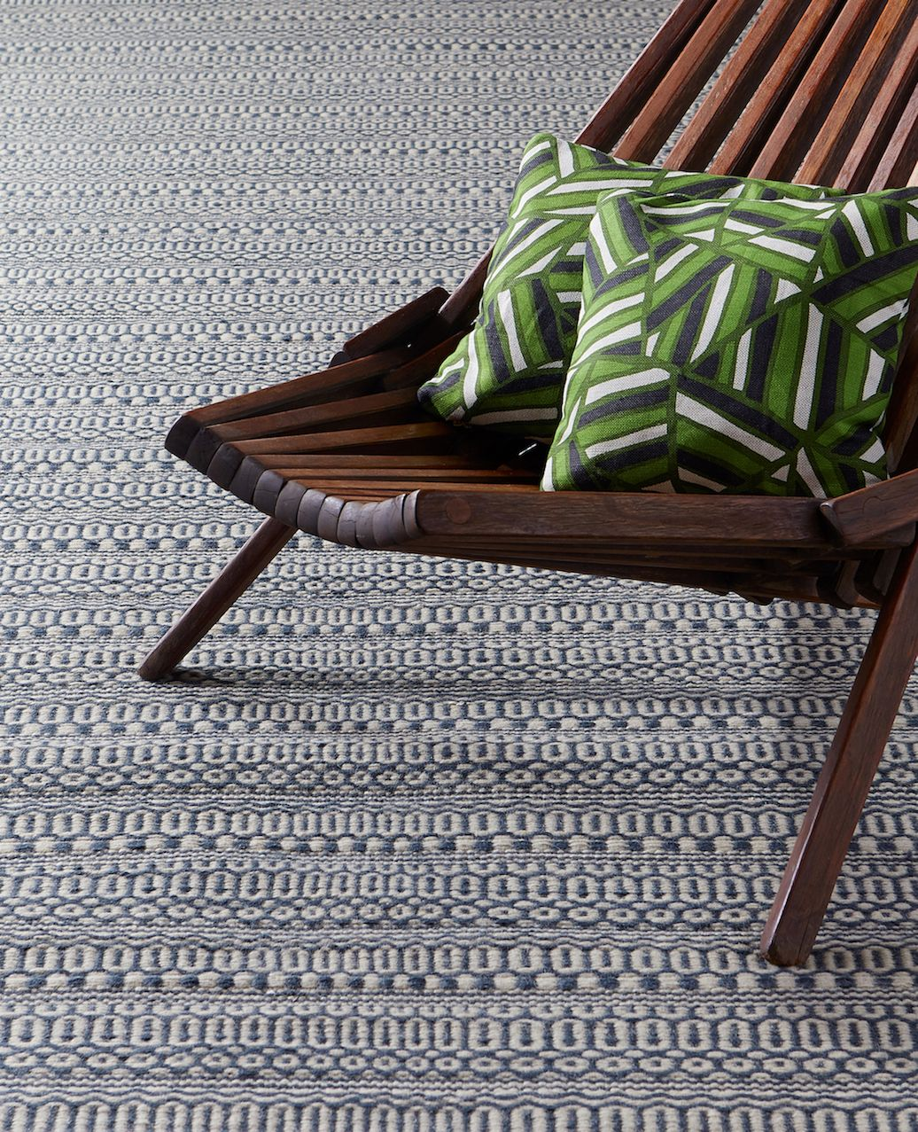 angela adams furniture. Angela Adams Furniture. Adams\\u0027 Inner Nature Rug Collection Celebrates Individuality And Authenticity Furniture E