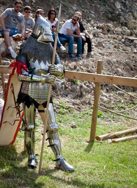 Medieval total war kingdoms 15 patch