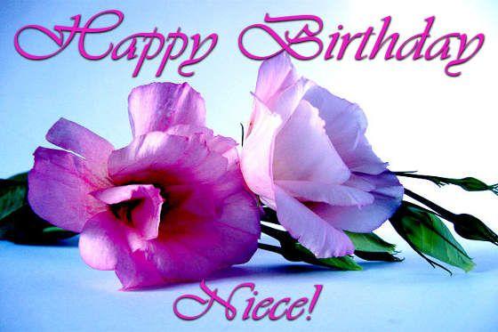 Imagesofbirthdayforniece happy birthday wishes for niece imagesofbirthdayforniece happy birthday wishes for niece m4hsunfo