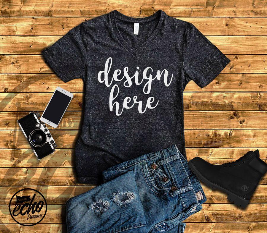 Pin by Andrea Sousa on Diy Photo Setups | Business shirts, Christmas svg, T shirt photo