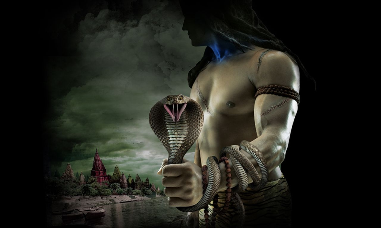 cool wallpaper of lord shiva - cool wallpaper of lord shiva hd