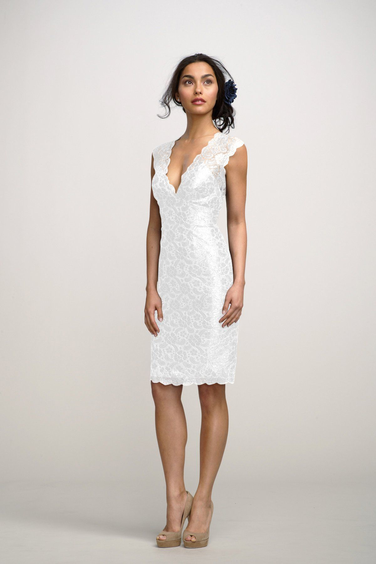 Dress for wedding engagement party  Encore Dress IrisEncore is your engagement party dress bridal