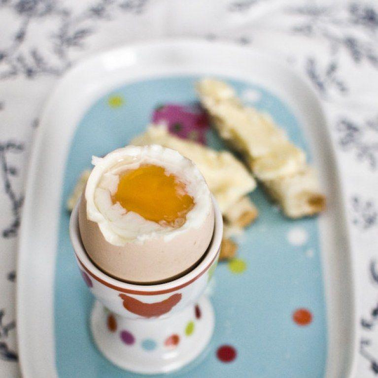60 id es pour cuisiner les oeufs cuisine omelette. Black Bedroom Furniture Sets. Home Design Ideas