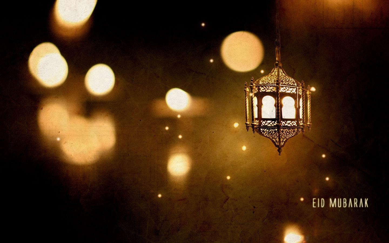 Wallpaper download eid - Full Hd Eid Ul Adha Lightning Islamic Celebration Desktop Wallpaper Download Free For Widescreen Mobile