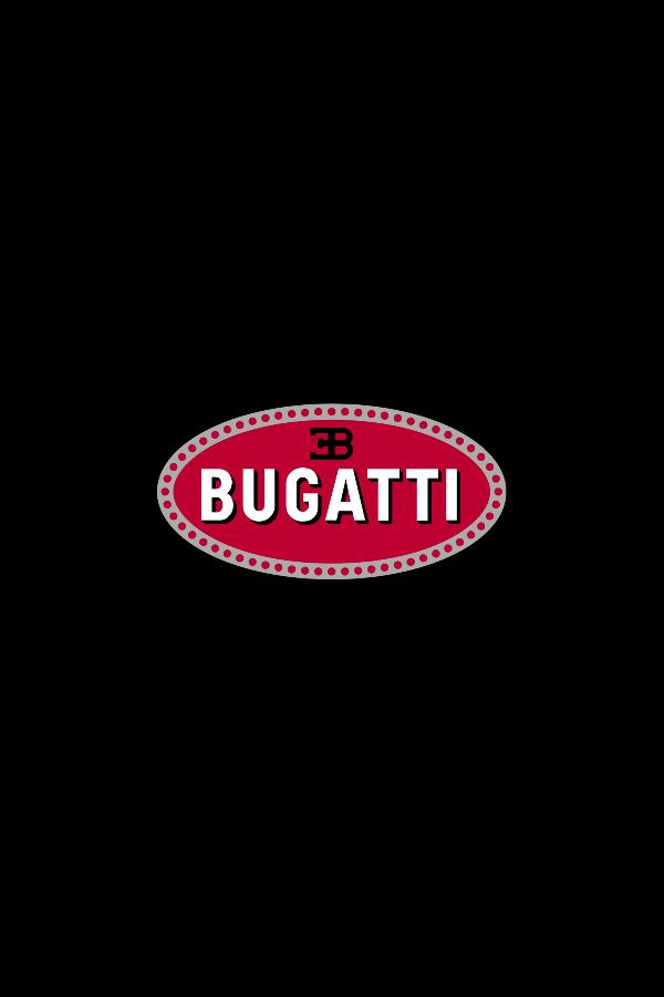 Wallpaper Hd Logo Bugatti Wallpaper Bugatti Logo Veyron