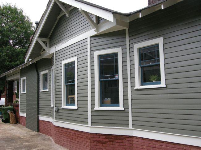 exterior house colors and exterior house colors ideas