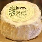 Evan's Weekly Cheese Musings: Kunik